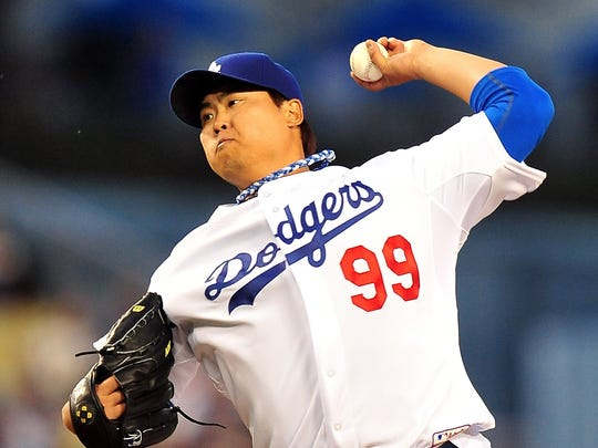 2013-04-11-hyun-jin-ryu-safety-in-numbers