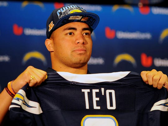 chargers teo