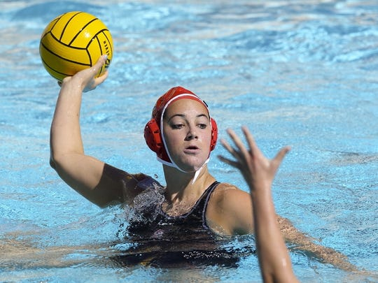 2013-03-09-maggie-steffens-stanford-water-polo