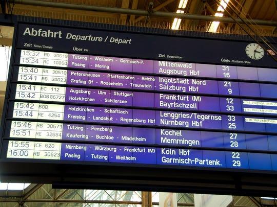 europe-train-status