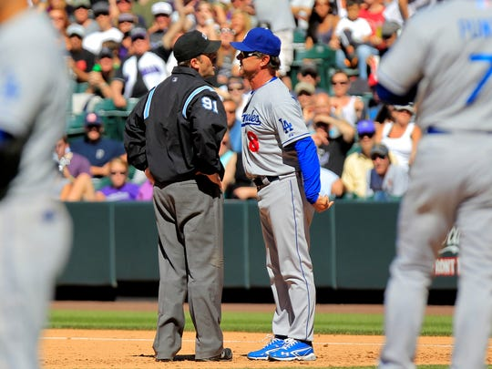 2013-06-01-don-mattingly-ejected