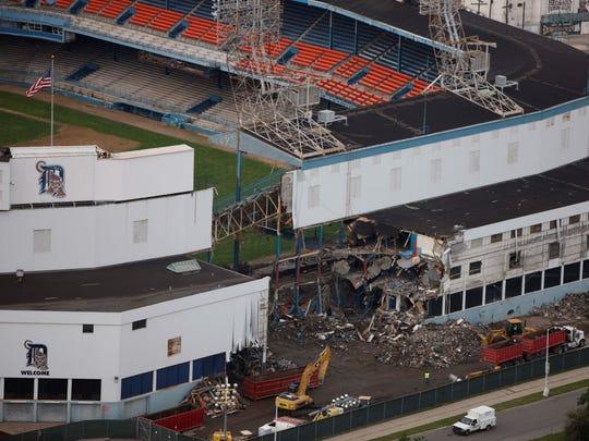 2013-06-10 Old Tiger Stadium1