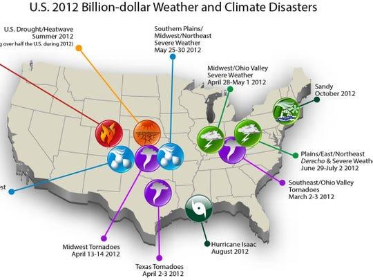 billion-dollar-disaster-map-2012