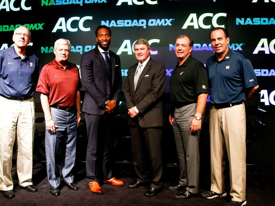 2013-07-01-ACC-group-shot