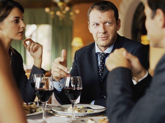 070613 hotel dining