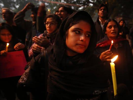 india gang rape 2