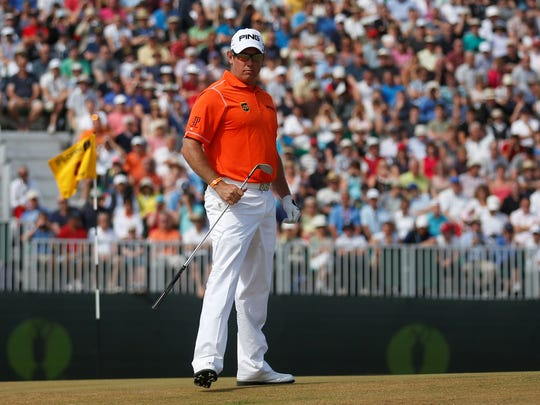2013-7-20 lee westwood ap early