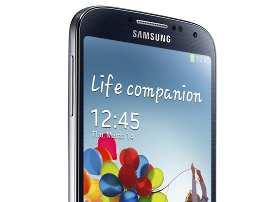 how to turn off camera sound on samsung s3