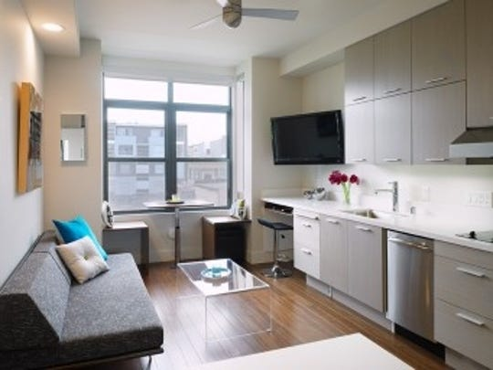 Nyc Test Kitchens For Rent