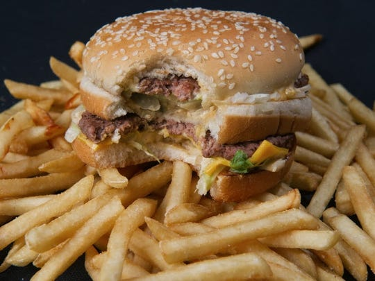 How Fast Can Food Poisoning Occur