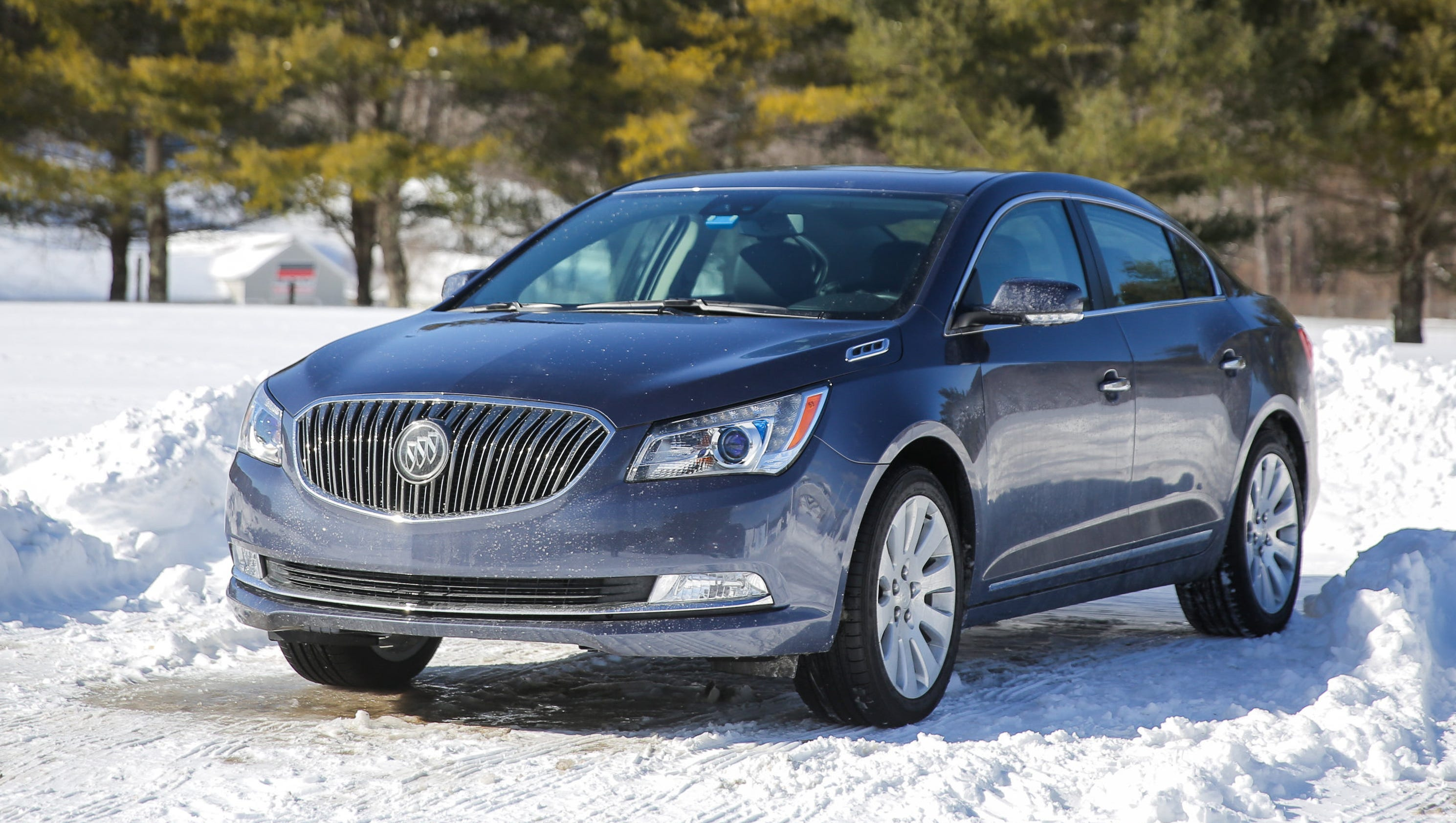 all ab photo vehicles in enclave mid buick suv vehicle camrose size sale vehiclesearchresults for