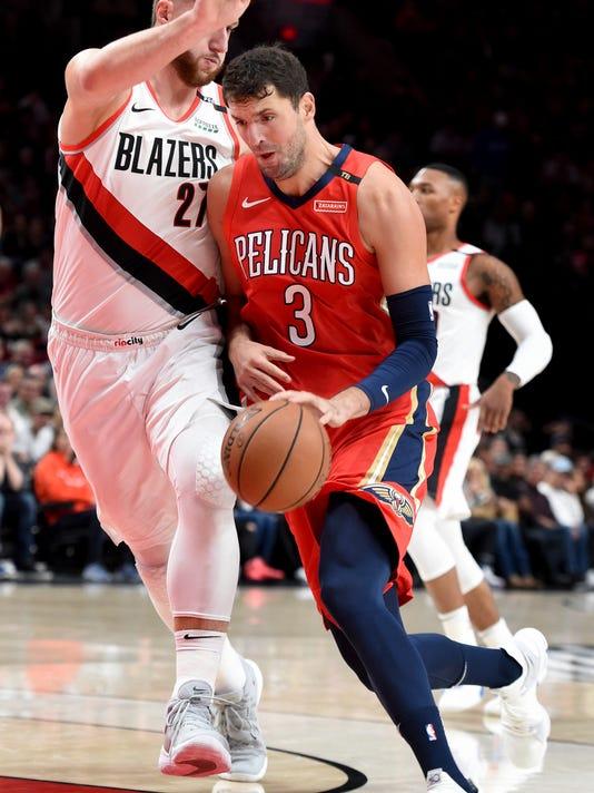 Pelicans_Trail_Blazers_Basketball_22991.jpg