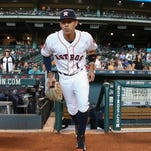Carlos Correa is the cornerstone of the club's transformation.
