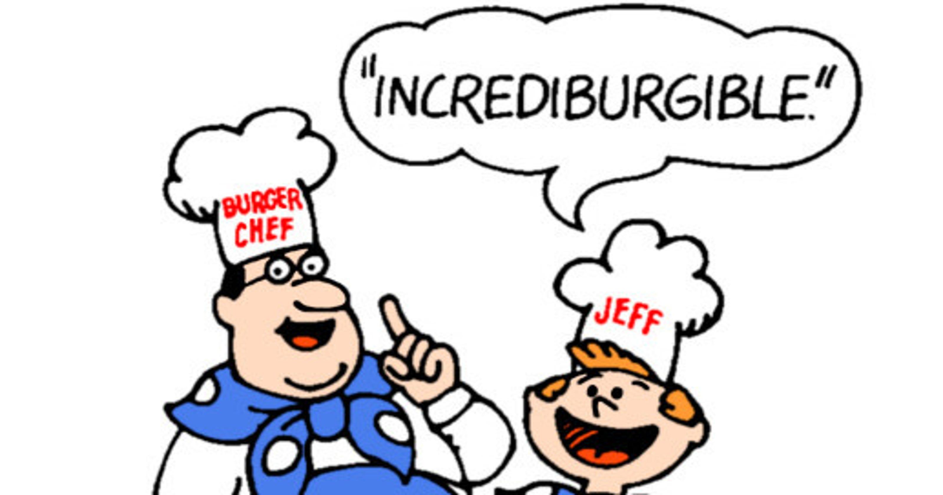 RetroIndy: Burger Chef was \