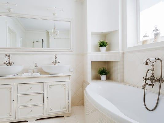 635847499516478926-Bathroom.jpg