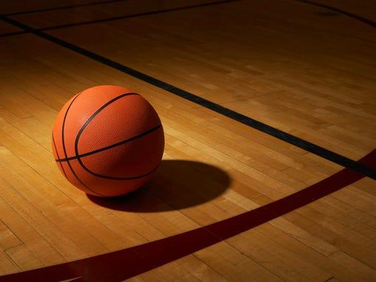 636136246850530314-sports-basketball.jpg