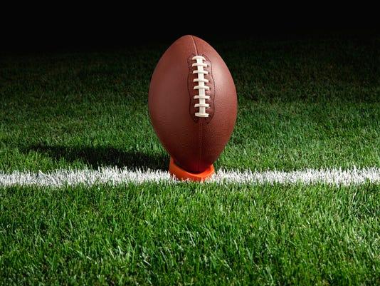 636483828039428463-sports-football.jpg
