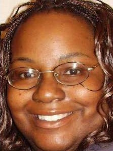 Heather Warren, 41, a U.S. Steel employee was killed Saturday, April 18, 2015, at the Great Lakes Works plant in Ecorse.