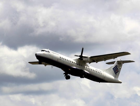 EPA FILE INDONESIA MISSING AIRCRAFT DIS TRANSPORT TRANSPORT ACCIDENT IDN CE