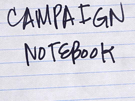 Campaign notebook.jpg