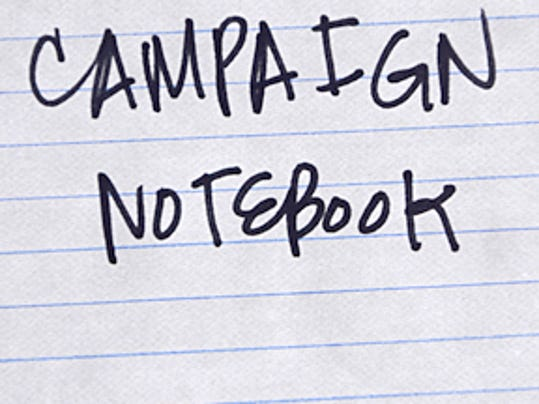 Campaign notebook icon.jpg