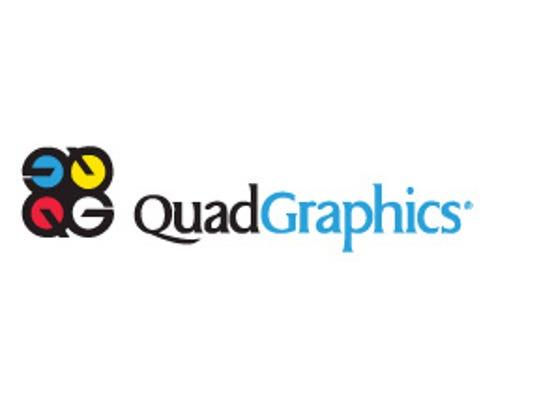 quadgraphics.jpg