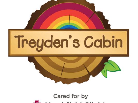 635768756802313686-Treyden-s-Cabin-logo
