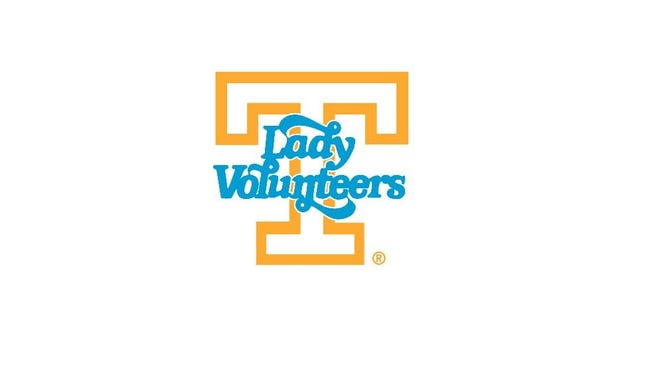 Rep. Roger Kane's bill would require Tennessee's women's athletic teams to use the Lady Vols nickname.