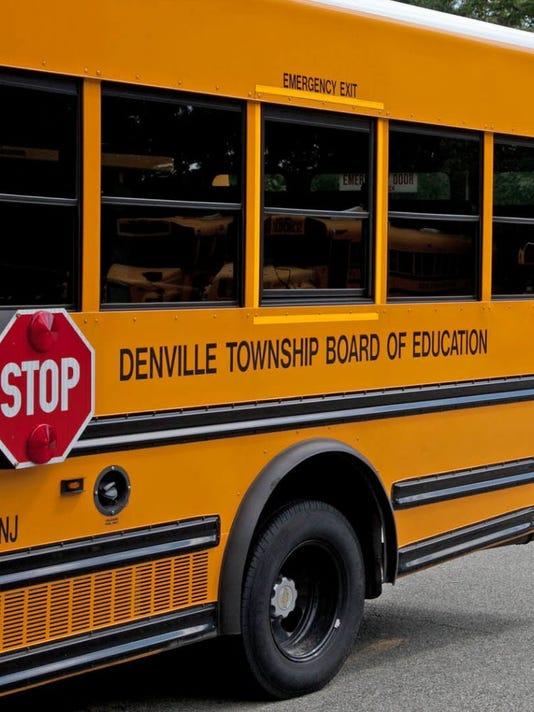 1116Denvilleschoolbus
