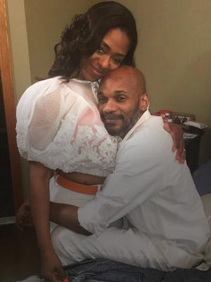 Rap mogul Brian Brown and his wife Akia have established several businesses, including BMB Records, to hide and disguise drug profits, the DEA alleges.