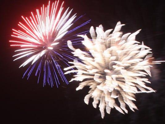 yankee-doodle-2012-fireworks