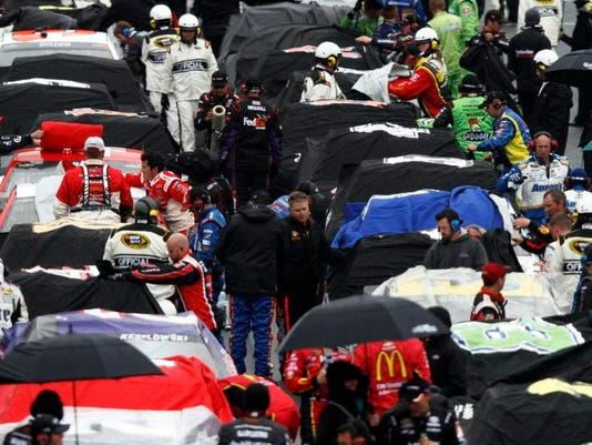 NASCAR Bristol Auto R_Jaco.jpg