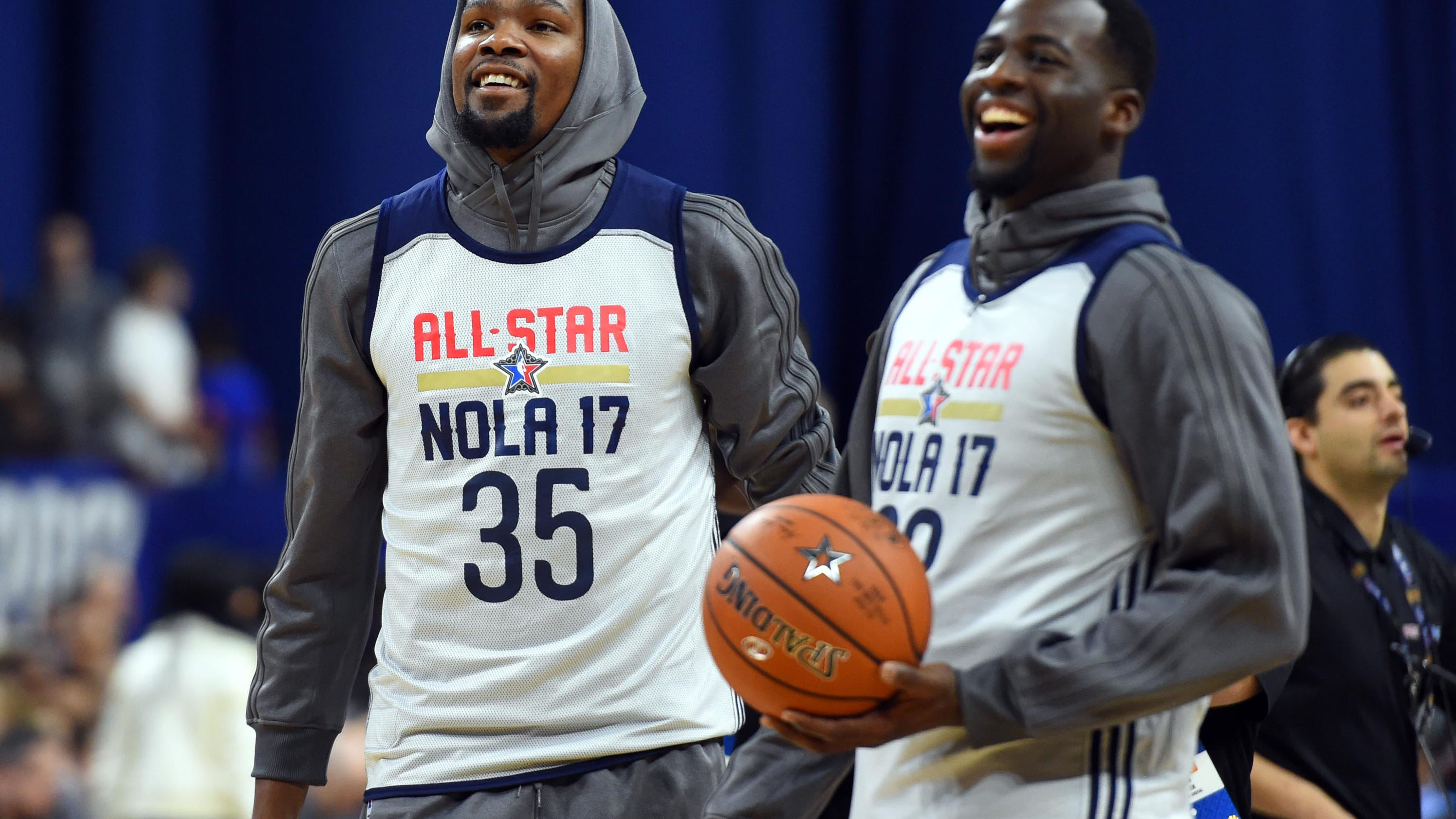 Usp_nba__all_star_practice_88886356