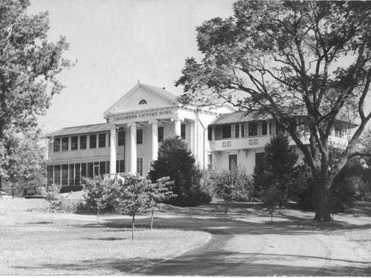 Founded in Westfield in 1891 as Children's Country Home, the organization changed its name to Children's Specialized Hospital in 1962 to better reflect its breadth of services""
