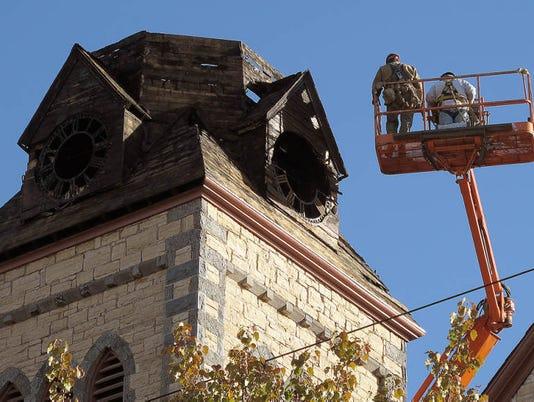 BUR20131104 steeple arson-2