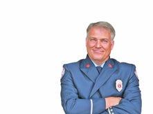 Kiurski: Research shows benefits of smoke alarms