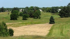 Lansing closes on $2.2 million sale of former Waverly Golf Course