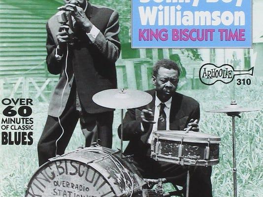 King Biscuit Time.jpg