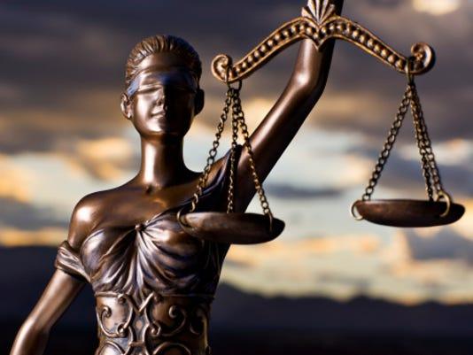 636537585072303558-lady-justice-171574401.jpg