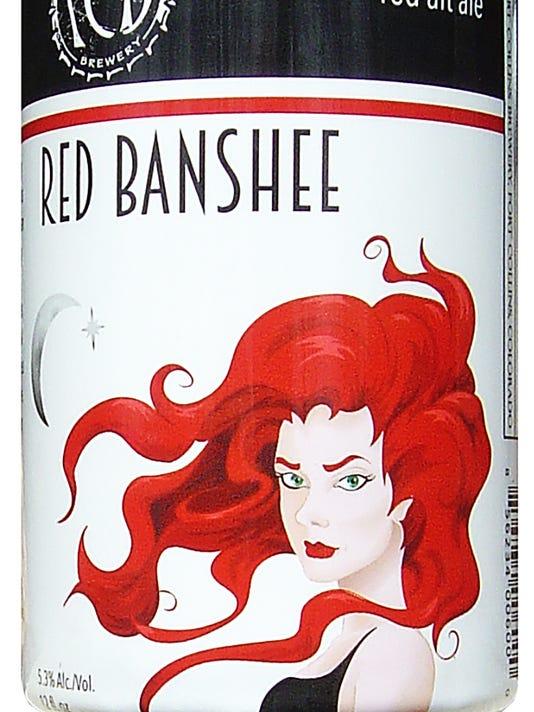 635948712793320603-Beer-Man-Red-Banshee-Print.jpg