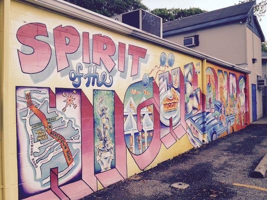 635974437697839587-Highlands-mural.jpg