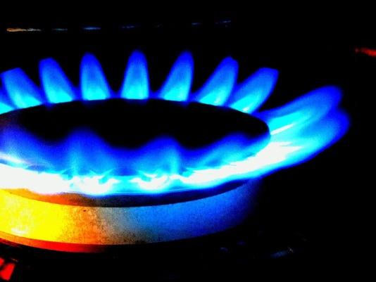 Gas-STove.jpg