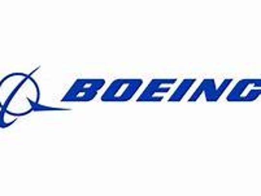 636535919478902818-Boeing.jpg