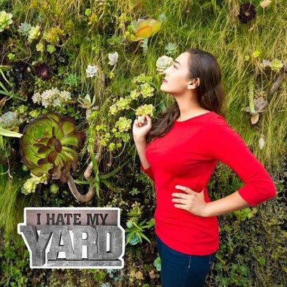 Inspired Home & Garden expo returns to Fairgrounds