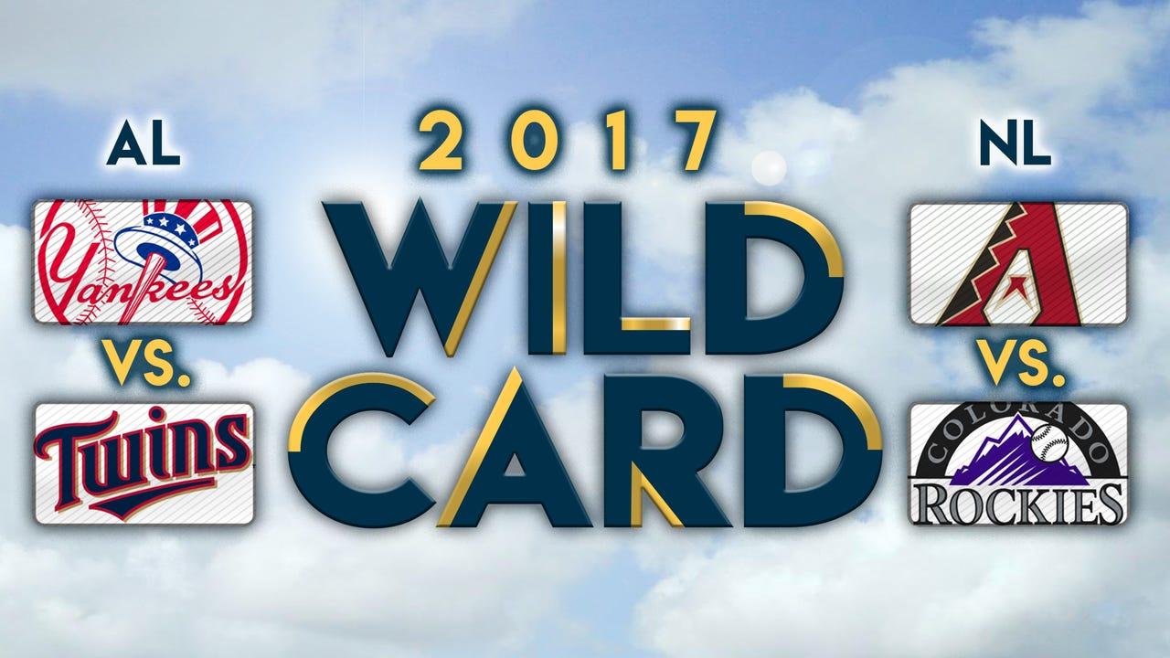 636426146631257091-mlb-video-wildcard-promo