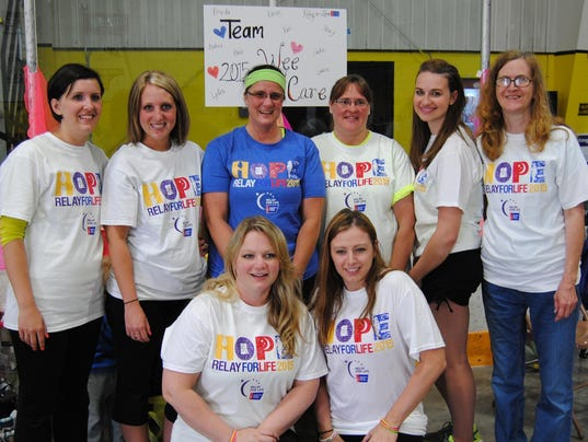 IMG_Relay-Wee-Care-Team