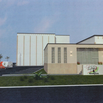 Radical Cosmetics wants to call Fort Pierce home