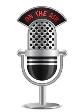 MTD Radio Auction KRUI 1490 AM/KIDX 101.5 FM/KNMB 96.7 FM 9 a.m. to noon Call to bid: 258-9922/ or 258-5784