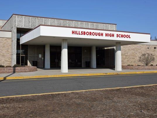 activities to resume following hillsborough lockdown