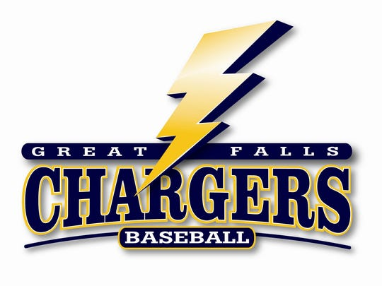 Great Falls Chargers